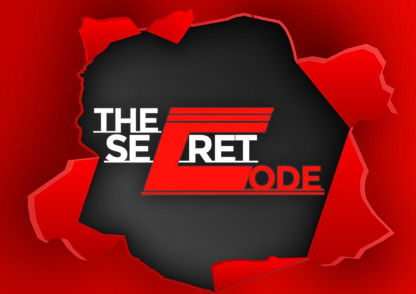 Virtual Team Building Jakarta_The Secret Code
