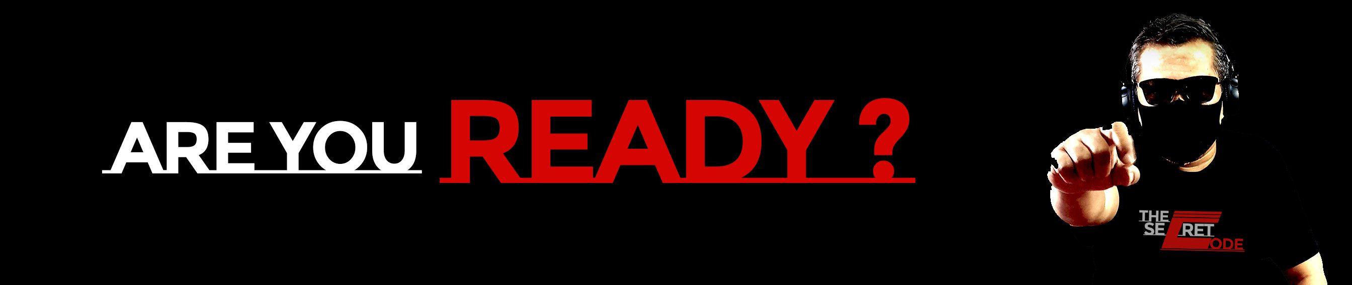 https://www.redavenueindonesia.com/wp-content/uploads/2020/11/Are-You-Ready_Virtual-Team-Building-Jakarta-2688x567.jpg